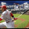 Inside Park Home Runs