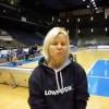 První video z vozíkového slowpitche v ČEZ aréně