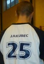 Jakubec