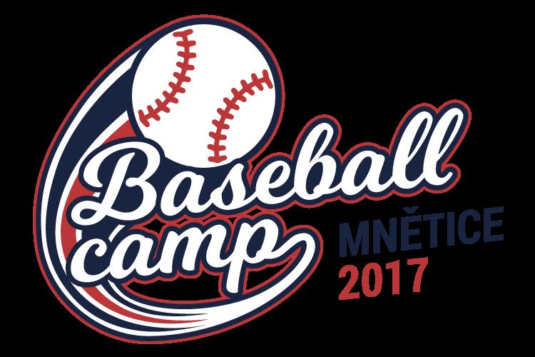 Logo_Baseball_camp