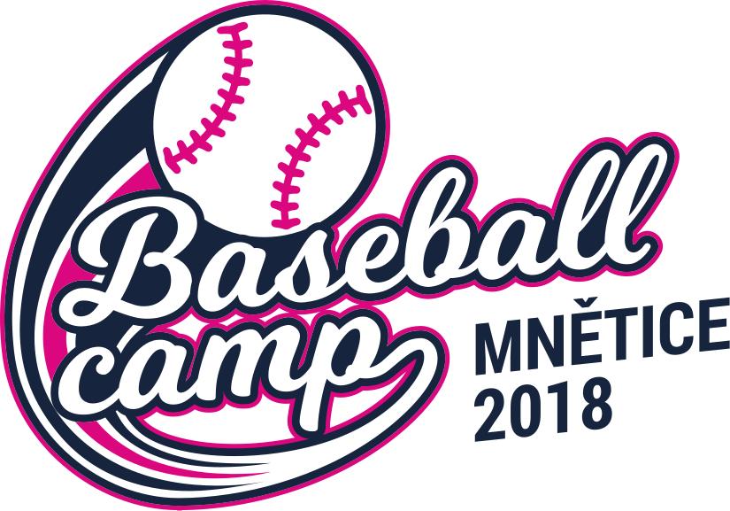 Logo_Baseball_camp_2018_pantone_blue