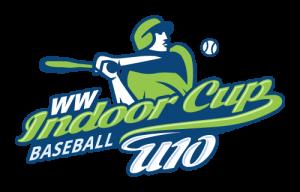 Logo_Indoor_cup_U10
