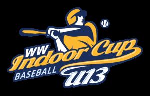Logo_Indoor_cup_U13