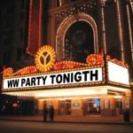 WW_PARTY