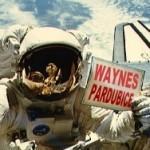 WW_SPACE_