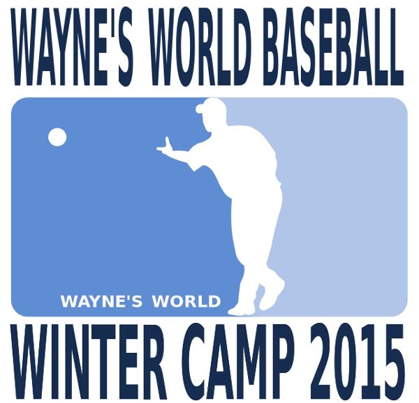 WW_WINTER_CAMP_2015