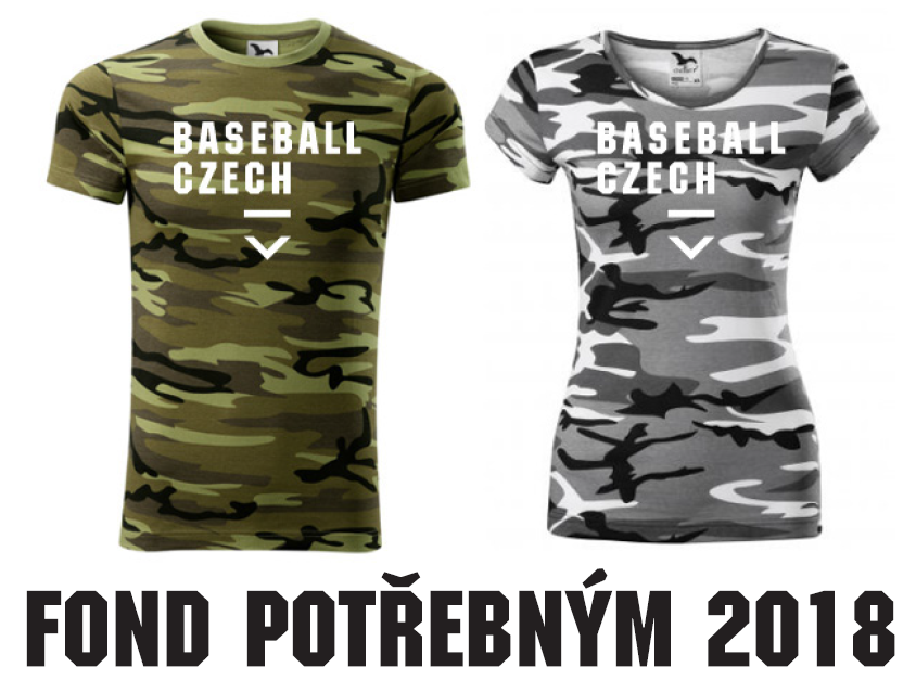 baseball_army_day_2018