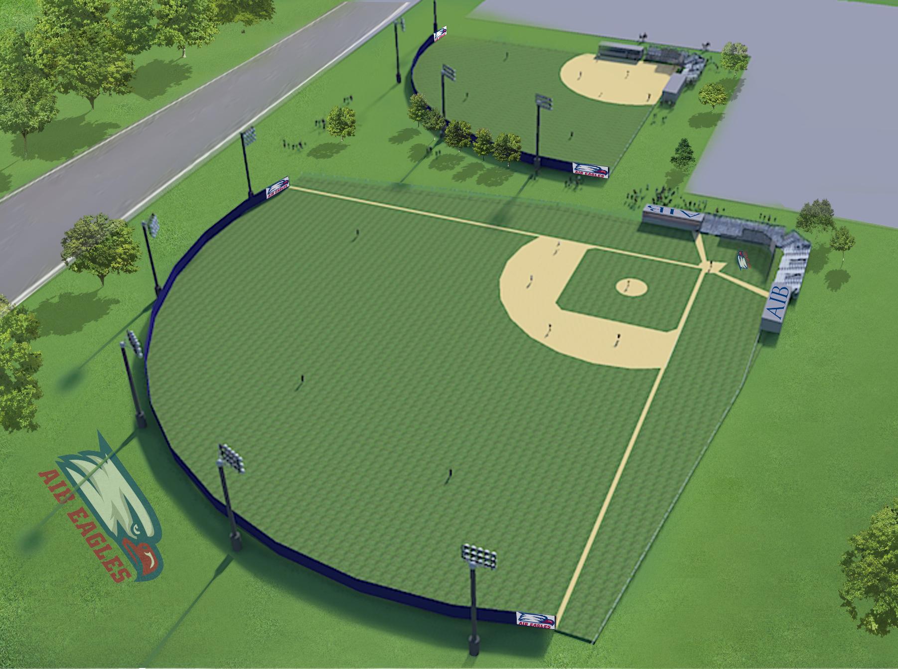 baseball_vs_softball_field