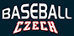 Baseball Czech