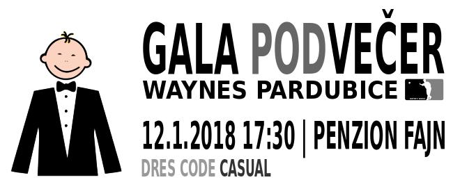 gala_2017