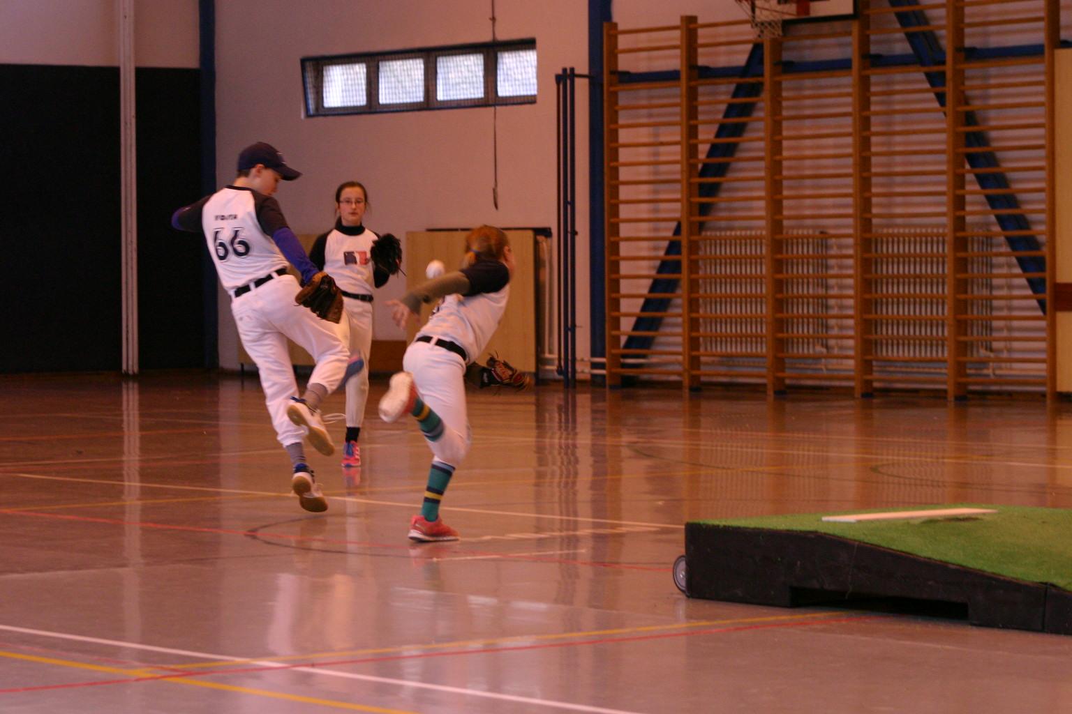 Indoor Trutnov U11 2016 | Máš! | fototo Martin Danihelka