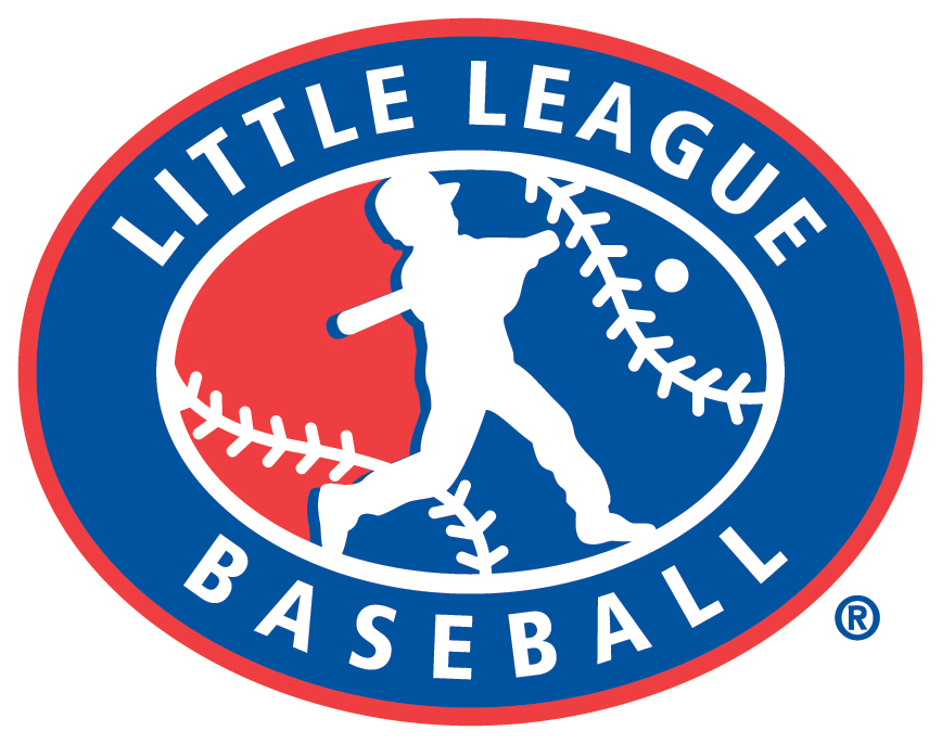 little_league_baseball_logo