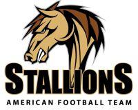 logo Stallions
