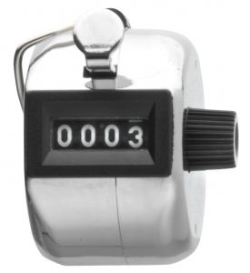pitch_counter_2