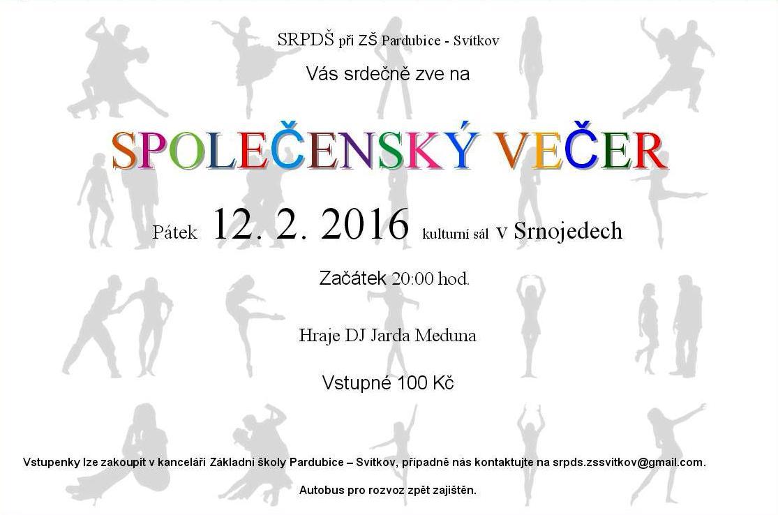 ples_skoly_2016