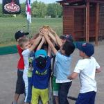Školní turnaj