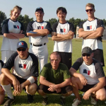 Squat 2014 (WW2)
