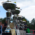 Stříbrný Super Cup