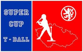 super_cup