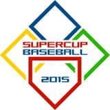 super_cup2015