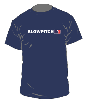 triko slowpitch