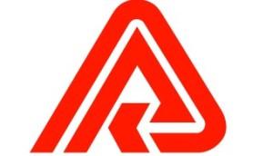 vzp_logo