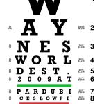 waynes_eye-chart
