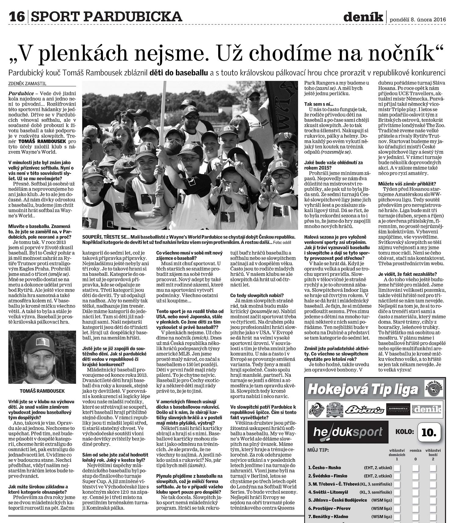 08_02_2016_PARDUBICKY_DENIK