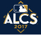 2017_ALCS