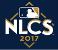 2017_NLCS