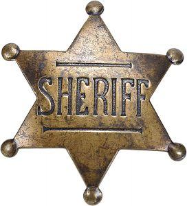 sherif_badge