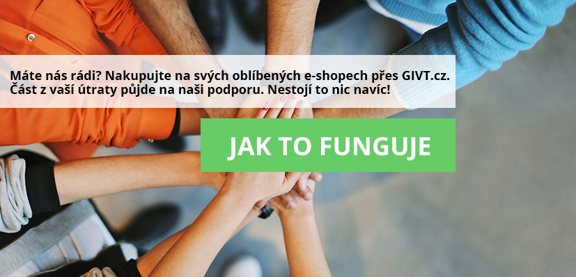 GIVT_banner1