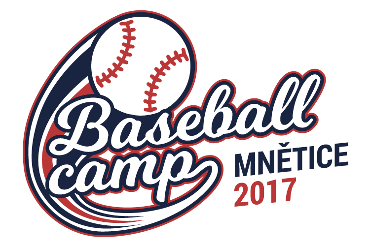 Logo_Baseball_camp