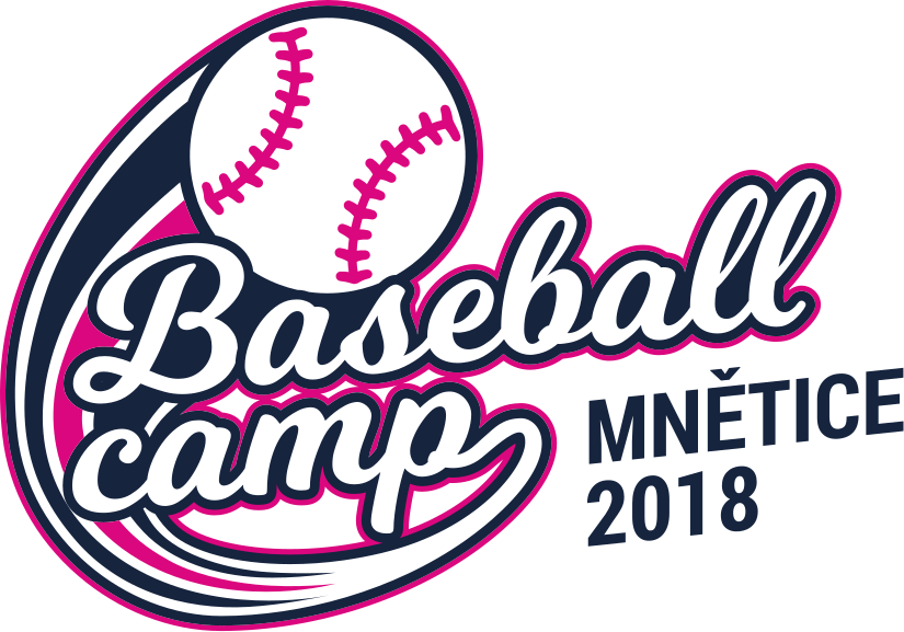 Logo_Baseball_camp_2018_pantone_blue
