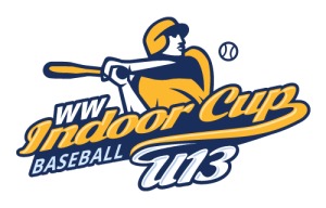 Logo_Indoor_cup_U13
