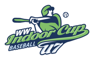 Logo_Indoor_cup_U7