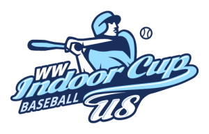 Logo_Indoor_cup_U8
