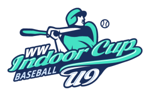 Logo_Indoor_cup_U9