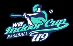 Logo_Indoor_cup_U9