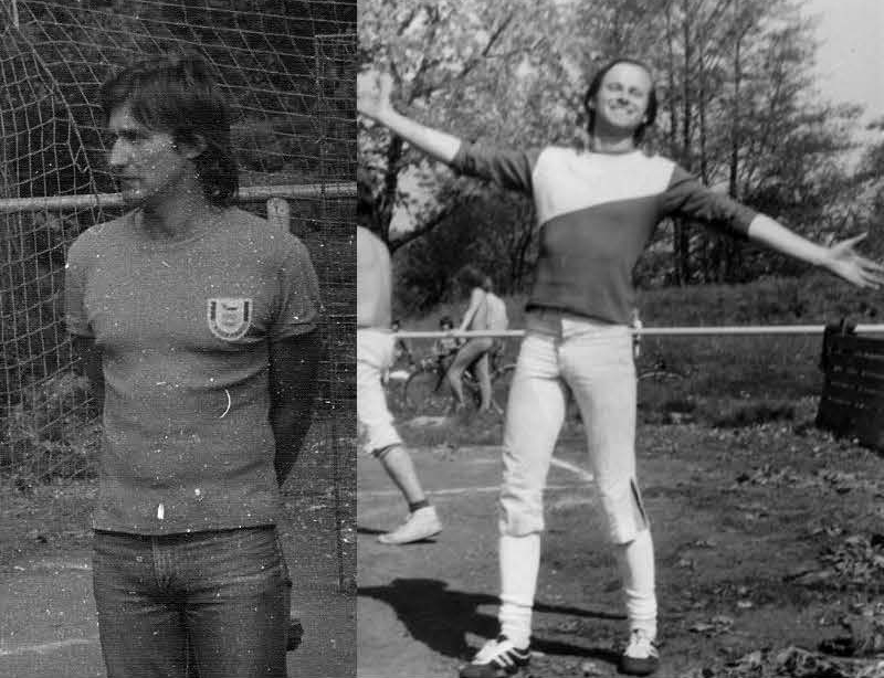 SH 2017   umpires     Petr Borovec & Ondřej Janský