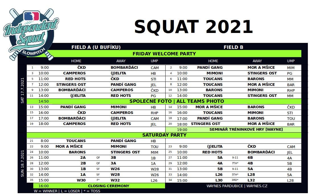 SQUAT_2021_SCHEDULE_2
