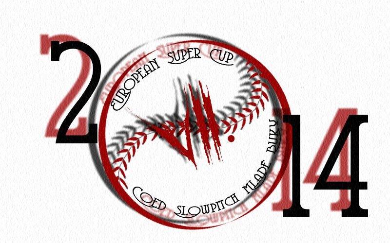 SUPER_CUP_2014_LOGO