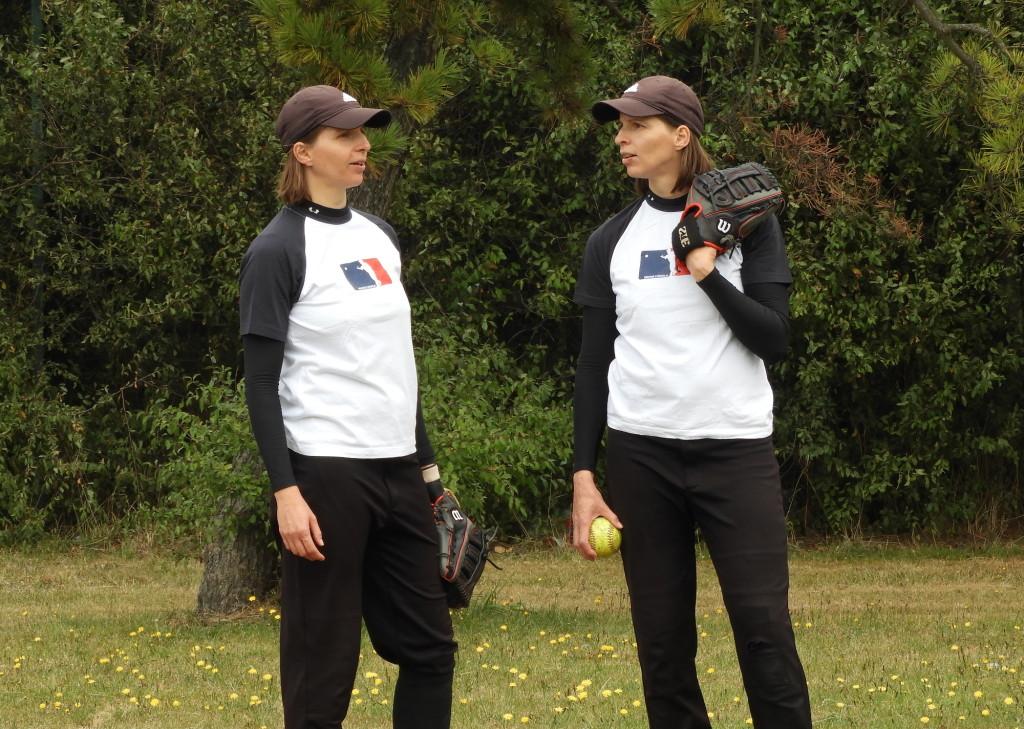 SWS 2019 | Želvy Markéta (vlevo) a Míša