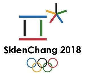 SklenChang2018