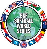 Softball World Series logo_v1