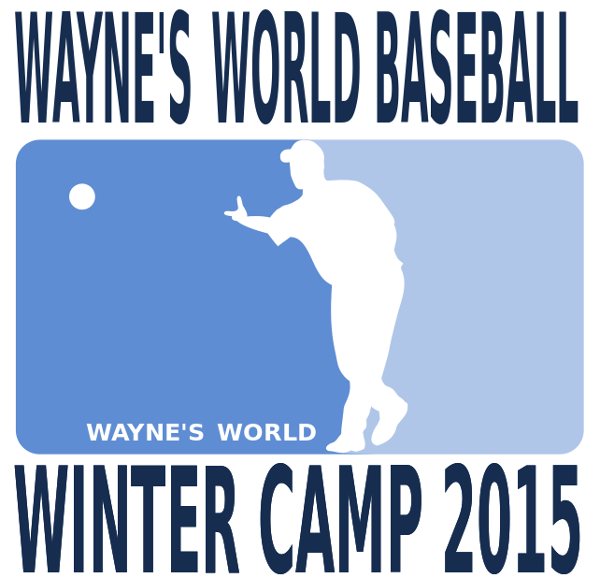 WW_WINTER_CAMP_2015