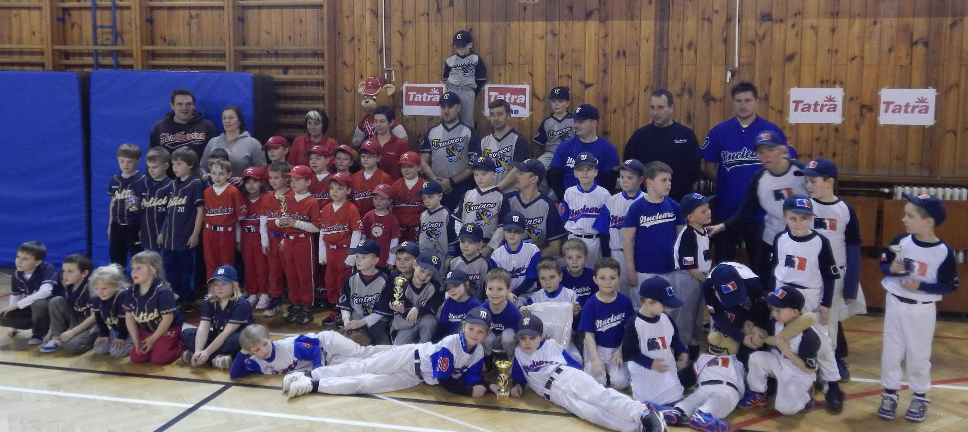 WW_indoor_cup_U8_2015_all