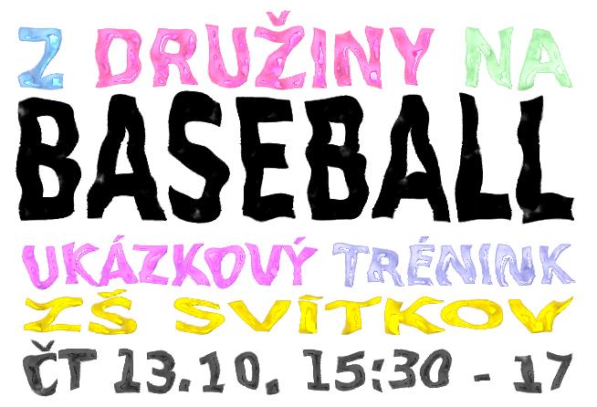 Z_DRUZINY_NA_BASEBALL