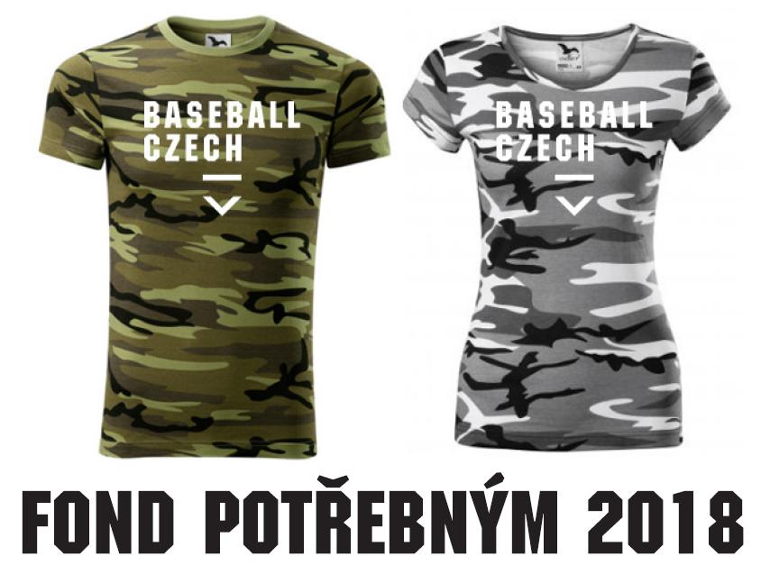 baseball_army_day_2018