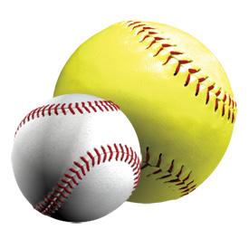 baseball_softball
